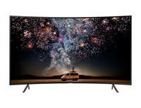 Smart Tivi Cong Samsung 49 inch 49RU7300, 4K UHD HDR