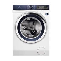 Máy giặt Electrolux EWF1023BEWA 10kg màu trắng