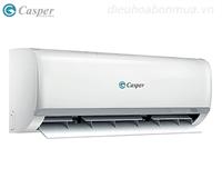 Điều Hòa Casper 9000BTU 1 chiều SC-09TL22 Gas R410a