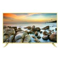 Smart TV ASANZO 50AS600 50 inch