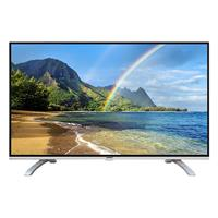 Smart Tivi Asanzo 32 inch HD 32E800