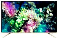 Tivi LED Asanzo 40 inch Full HD 40AT320