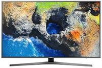 Smart Tivi cong Samsung 49 inch UA49MU6500