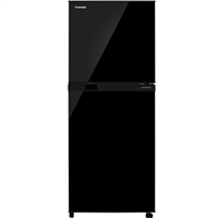 Tủ lạnh 2 cánh Inverter Toshiba GR-A25VU(UK) - 186 Lít