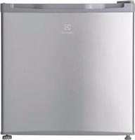 Tủ lạnh Electrolux EUM0500SB - 50 lít