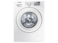 Máy giặt cửa trước Digital Inverter 7.0kg 70J4033