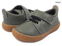 Giày trẻ em xuất khẩu GXK012