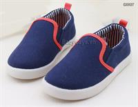 Giày trẻ em xuất khẩu GXK07