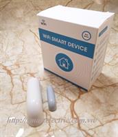 Cảm biến gắn cửa không dây Smart Life(Door Sensor)
