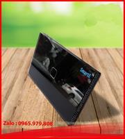 CÔNG TẮC ĐIỀU KHIỂN TỪ XA SK-A801-B