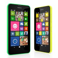 Nokia 630 ( Bảo hành chính hãng )