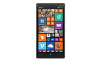 Nokia Lumia 930 ( Bảo hành chính hãng )