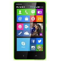 Nokia X2 ( Bảo hành chính hãng )