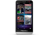 BlackBerry Z30 Black and White ( Bảo hành chính hãng )