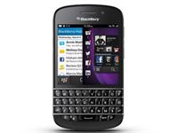 BlackBerry Q10 ( Bảo hành chính hãng )