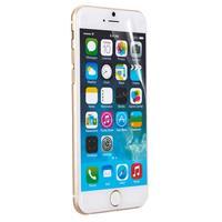 Dán màn hình 2 mặt iphone 3/4/5/6/6+ Vmax chính hãng