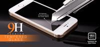 Dán chống va đập iphone 4s 5 5s 0.2mm