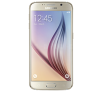 Samsung Galaxy S6 ( Korea )