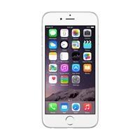 Apple iPhone 6 Plus - 16GB White