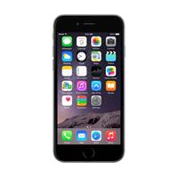 Apple iPhone 6 Plus - 16GB Black