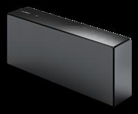 Loa Sony Bluetooth Wifi SRS-X7