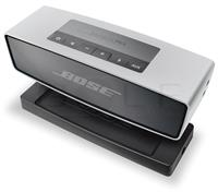 Loa Bose SoundLink Mini