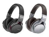 Bluetooth Sony MDR-1ABT