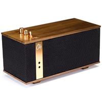 Klipsch Heritage The One
