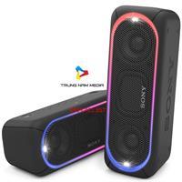 Loa Sony SRS-XB30