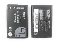 Pin LG LGIP430A LGIP-531A LGIP-530A LGIP-530B