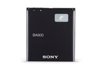 Pin sony BA900