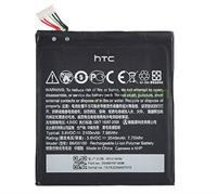 Pin HTC One X+/ Plus/ BM35100