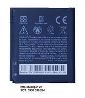Pin htc X710e
