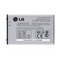 Pin lg GW825V