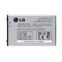 Pin lg GX200