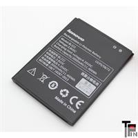 Pin Lenovo S660/ S668T/ BL222