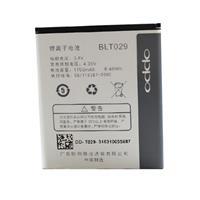 Pin Oppo R833/ BLT 029