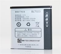 Pin Oppo X905/ R811/ R805/ R807/ A91/ R807/ BLT 023