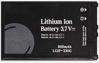 Pin lg GM210