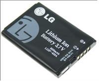 Pin lg KG200