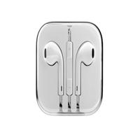 Tai nghe iphone5/5s