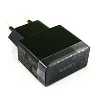 Củ/ cốc sạc Sony 1.5A