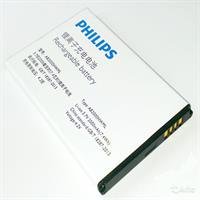 Pin Philips Xenium X513/X523/X501