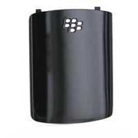 Vỏ/ nắp lưng đậy pin Blackberry 8520