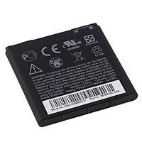 Pin HTC G14