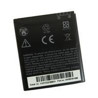 Pin HTC J / HTC Z321E/ HTC Titan 2/ BK07100