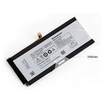 Pin Lenovo K900/ Vibe Z/ BL207