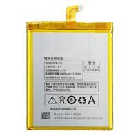 Pin Lenovo S860/ BL226