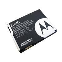 Pin Motorola V8- BX40