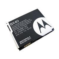 Pin Motorola U8